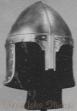 1032B - Helmet: Second Version of Bullet