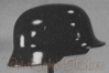 1059 - Helmet: German