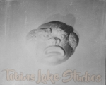 2531 - Mask - Uncle Thomas