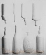 2539 - Half Bottles