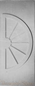 2594 - Lunette Header
