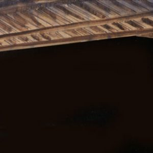 268 -  Woodwork Portal