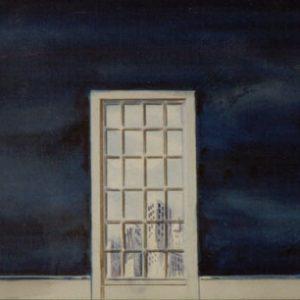 304 - Window Drop