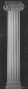 5008 - Column Kit