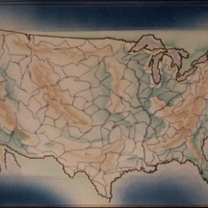 57 - Map Drop