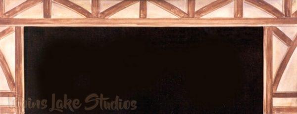 78 - Beamed-Room Portal