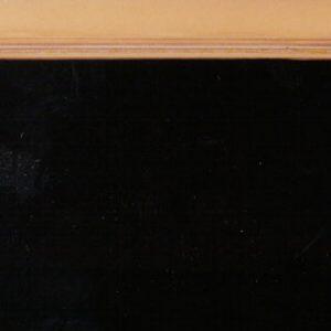 79 - Rococo Portal