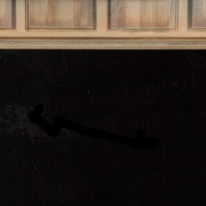 83 - Portal - Wood Paneling