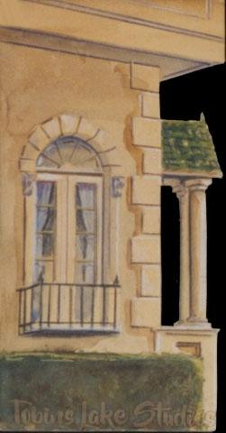 87A - House Tab (S.R.)