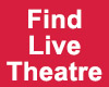 Find Live Theatre Ad